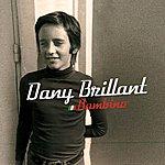 Dany Brillant Bambino