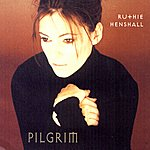 Ruthie Henshall Pilgrim