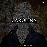 Syd Carolina - Single