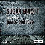 Sugar Minott Peace & Love