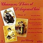 Marcello Chansons D'hier Et D'aujourd'hui Vol. 10