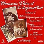 Marcello Chansons D'hier Et D'aujourd'hui Vol. 7