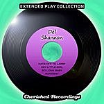 Del Shannon Del Shannon - The Extended Play Collection, Volume 62