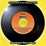Etta James Etta James - The Extended Play Collection, Volume 67