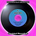 Al Martino Al Martino - The Extended Play Collection, Volume 66