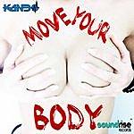 Kando Move Your Body
