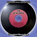 The Skyliners The Skyliners - The Extended Play Collection, Volume 80