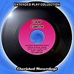 Jimmy Clanton Jimmy Clanton - The Extended Play Collection, Volume 73