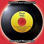 Chuck Willis Chuck Willis - The Extended Play Collection, Volume 64