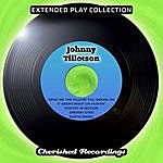 Johnny Tillotson Johnny Tillotson - The Extended Play Collection, Volume 61