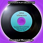 Mac Wiseman Mac Wiseman - The Extended Play Collection, Volume 77
