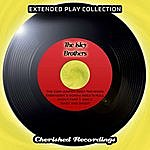 The Isley Brothers The Isley Brothers - The Extended Play Collection, Volume 63