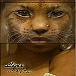 Linx L.I.Y.E (Light In Your Eyes) - Single