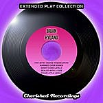 Brian Hyland Brian Hyland - The Extended Play Collection, Volume 71
