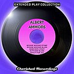 Albert Ammons Albert Ammons - The Extended Play Collection, Volume 69