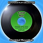 Acker Bilk Acker Bilk - The Extended Play Collection, Volume 68