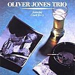 Oliver Jones Just Friends