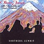 Oliver Jones Northern Summit