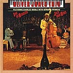 Oliver Jones Live At Biddles Jazz & Ribs