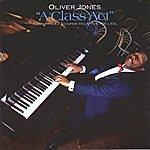 Oliver Jones A Class Act