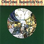 Oliver Jones Requestfully Yours
