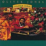 Oliver Jones Yuletide Swing