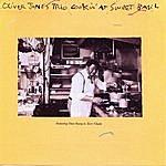 Oliver Jones Cookin' At Sweet Basil