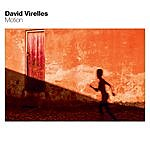 David Virelles Motion