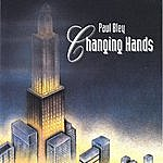 Paul Bley Changing Hands