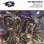 Mover The Night Bathers
