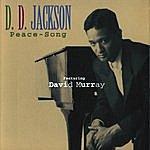 D.D. Jackson Peace Song