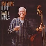 Dave Young Mainly Mingus