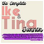 Ike The Complete Ike & Tina Turner Collection, Vol. 3
