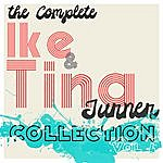 Ike The Complete Ike & Tina Turner Collection, Vol. 4