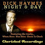 Dick Haymes Night And Day