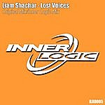 Liam Shachar Lost Voices