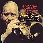 Wild Bill Davison Sweet And Lovely