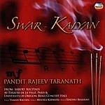 Rajeev Taranath Swar Kalyan