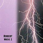 Robert Music 2 - Single