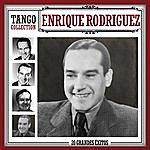 Enrique Rodriguez Tango Collection