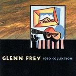 Glenn Frey Solo Collection