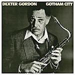 Dexter Gordon Gotham City