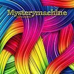 Mystery Machine Dark Dreams