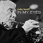 Ruby Braff In My Eyes