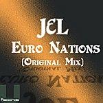 J. Euro Nations (Original Mix)