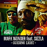 Mark Wonder Guiding Light