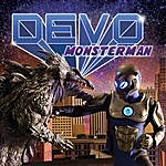 Devo Monsterman - Single