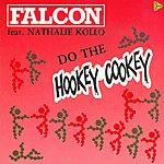 Falcon Do The Hookey Cookey