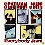 Scatman John Everybody Jam!
