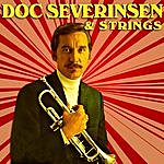 Doc Severinsen Doc Severinsen & Strings